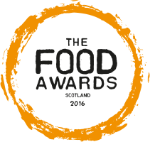 The Food Awards Scotland